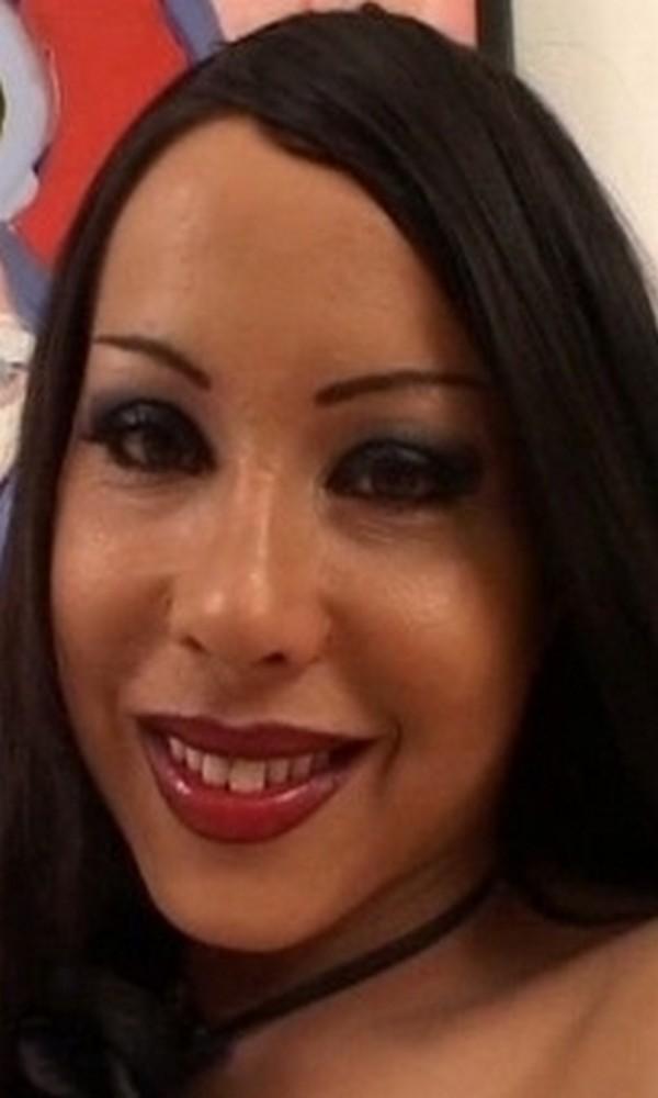 Carla Tamires