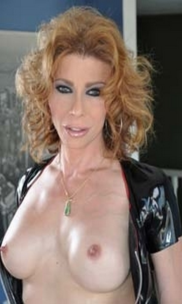 siti erotici gratuiti figone rasate