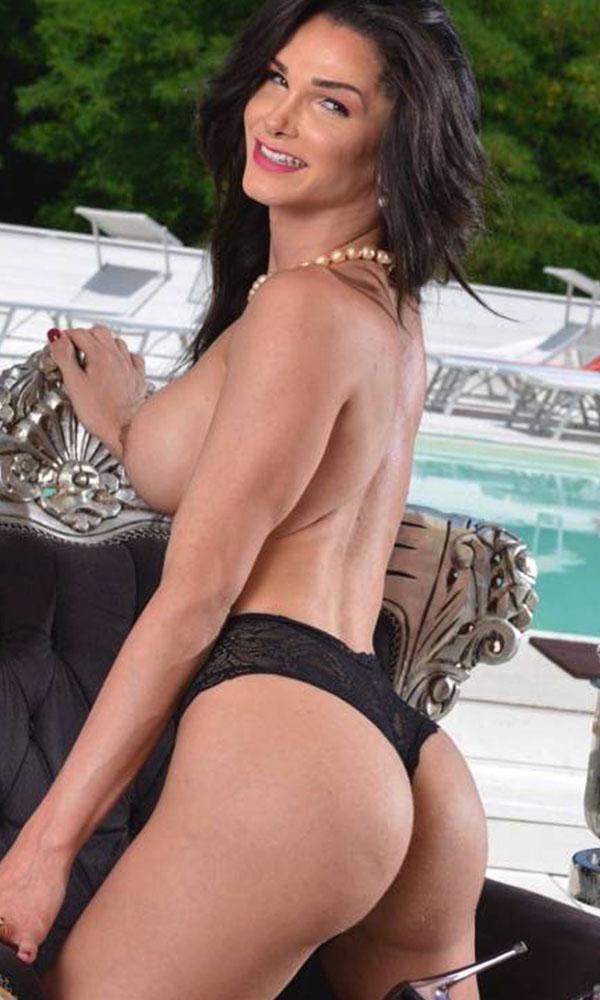 Valentina Melo