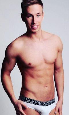 Max Felicitas Sexystar escort